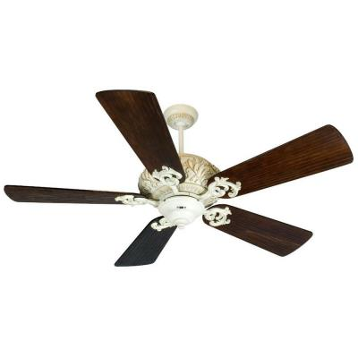 "Craftmade Lighting K10726 Ophelia - 54"" Ceiling Fan"