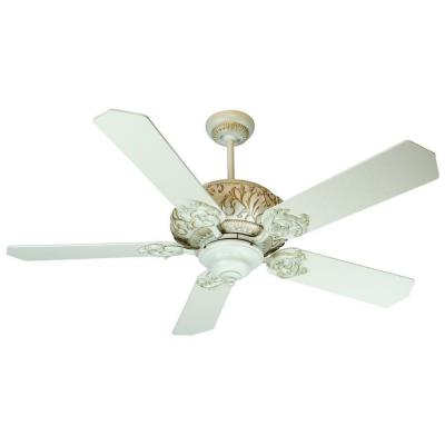 "Craftmade Lighting K10727 Ophelia - 52"" Ceiling Fan"