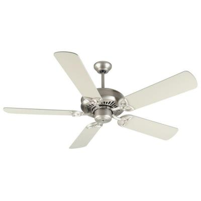 "Craftmade Lighting K10825 American Tradition - 52"" Ceiling Fan"