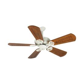 "Craftmade Lighting K10912 Cordova - 56"" Ceiling Fan"