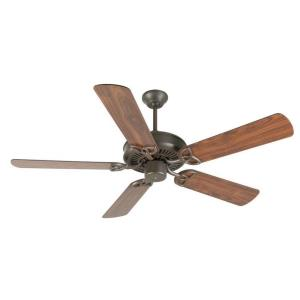 "CXL Series - 52"" Ceiling Fan"