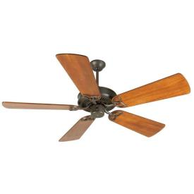 "Craftmade Lighting K10934 CXL Series - 54"" Ceiling Fan"