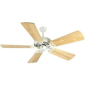 "Craftmade Lighting K10938 CXL Series - 54"" Ceiling Fan"