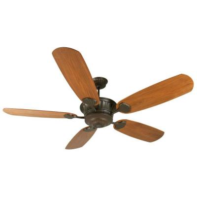 "Craftmade Lighting K10991 DC Epic - 70"" Ceiling Fan"