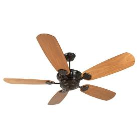 "Craftmade Lighting K10995 DC Epic - 70"" Ceiling Fan"
