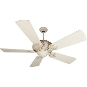 "Ophelia - 52"" Ceiling Fan"