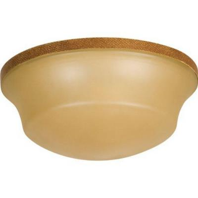 Craftmade Lighting OLK124CFL-AG Accessory - Light Bowl Kit