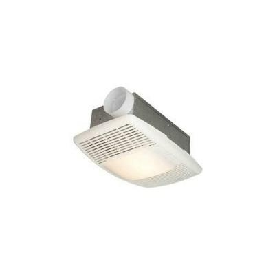 Craftmade Lighting TFV70HLG-BZ Bathroom Ventilation (Grill Cover Only)