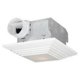 Craftmade Lighting TFV90LG Accessory - Grill Assembly