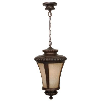 Craftmade Lighting Z1221 Prescott - One Light Pendant