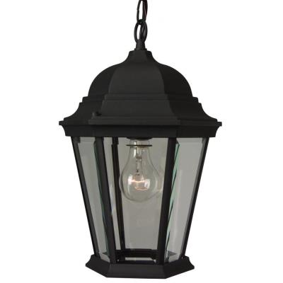 Craftmade Lighting Z251 One Light Outdoor Medium Pendant