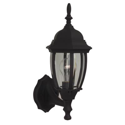 Craftmade Lighting Z260 One Light Outdoor Wall Sconce