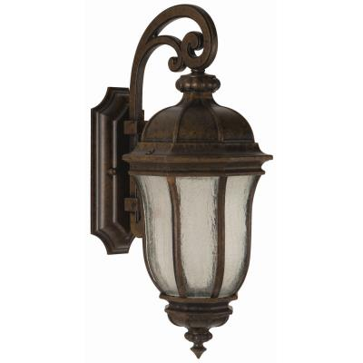 Craftmade Lighting Z3324 Harper - Three Light Wall Sconce