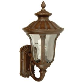 Craftmade Lighting Z3510 Sheffield - One Light Wall Sconce