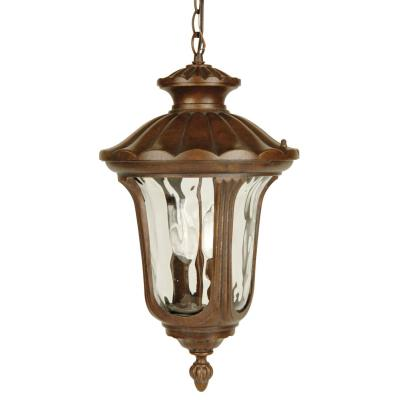 Craftmade Lighting Z3521 Sheffield - Two Light Pendant