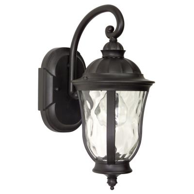 Craftmade Lighting Z6004 Frances - One Light Wall Sconce