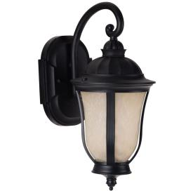Craftmade Lighting Z6104-92-NRG Frances II - One Light Small Wall Mount
