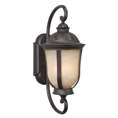 Craftmade Lighting Z6110 Frances - 2 One Light Wall Sconce