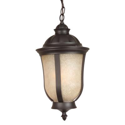 Craftmade Lighting Z6111-92-NRG Frances II - One Light Medium Pendant