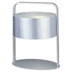 Percussion - Table Lamp