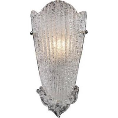 Elk Lighting 1510/1 Providence - One Light Wall Sconce