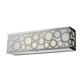 Elk Lighting 31022/2 Retrovia - Two Light Bath Vanity