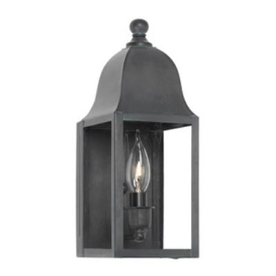 Elk Lighting 5335-C Belmont - One Light Outdoor Wall Sconce