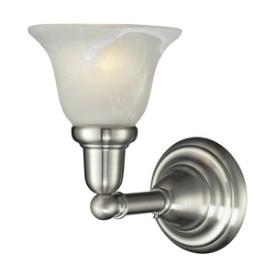 Elk Lighting 84000/1 Vintage Bath - One Light Bath Bar