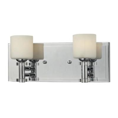 Elk Lighting 84071/2 Elis - Two Light Bath Bar