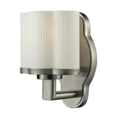 Elk Lighting 84095/1 Harbridge - One Light Bath Bar