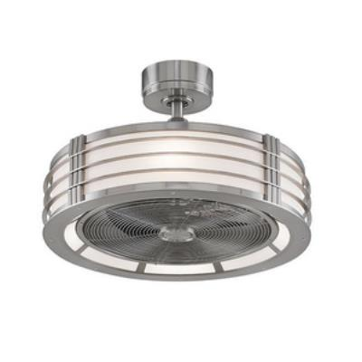 "Fanimation Fans FP7964 Beckwith - 23"" Ceiling Fan"