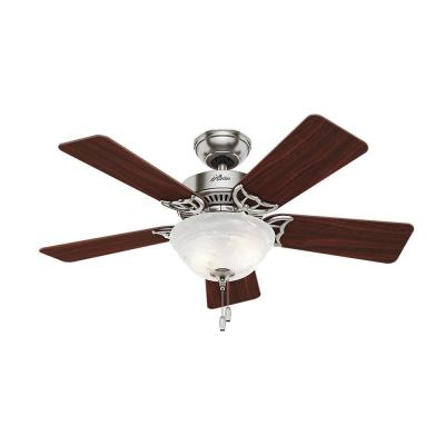 Hunter Fans 51015 The Kensington - 42 Inch Ceiling Fan