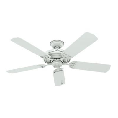 Hunter Fans 53054 Sea Air - 52 Inch Ceiling Fan