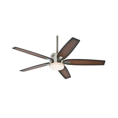 "Hunter Fans 59039 Windemere - 54"" Ceiling Fan"