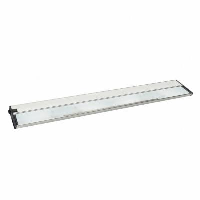 Kichler Lighting 10587NI Modular - Xenon Undercabinet Light
