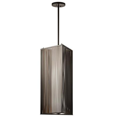 Kichler Lighting 42792OZ Four Light Large Foyer