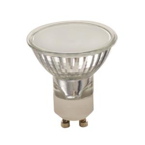 Accessory - 50W Halogen Lamp Pack of 25