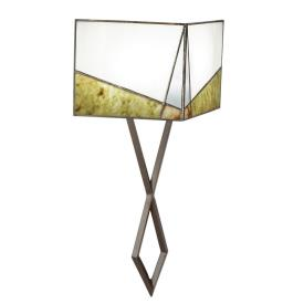 Kichler Lighting 69178 Bayberry - Two Light Wall Sconce