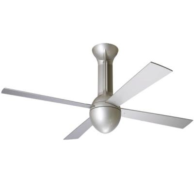 "Modern Fans ECL-GN-42 Eclipse - 42"" Ceiling Fan"