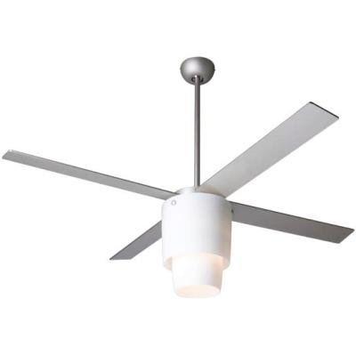 "Modern Fans HAL-NO Halo - 42"" Ceiling Fan"