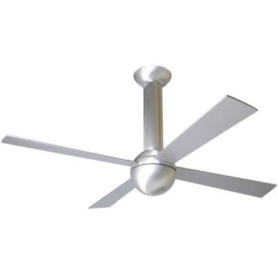 "Modern Fans STR-BA-42 Stratos - 42"" Ceiling Fan"
