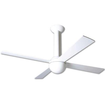 "Modern Fans STR-GW-52 Stratos - 52"" Ceiling Fan"