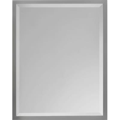 Feiss MR1093BS Mirror