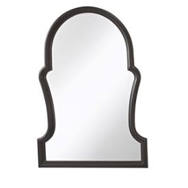 """Feiss MR1130ORB Cleo - 28"""" Mirror"""