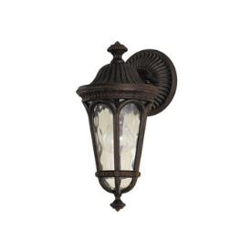Feiss OL5600WAL Regent Court CollectionOutdoor Lantern