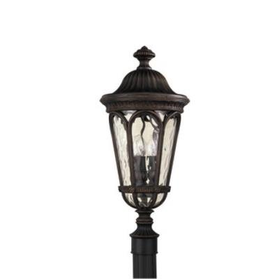 Feiss OL5607WAL Regent Court CollectionOutdoor Lantern