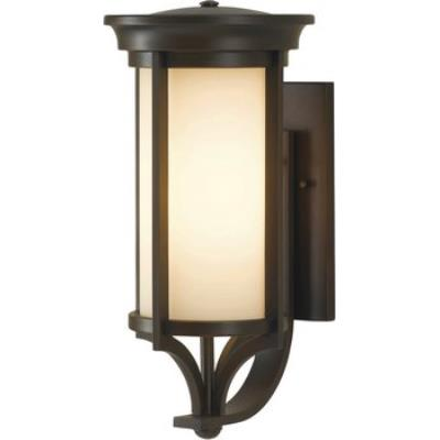 Feiss OL7502 Merrill - 9.63 Inch One Light Wall Lantern