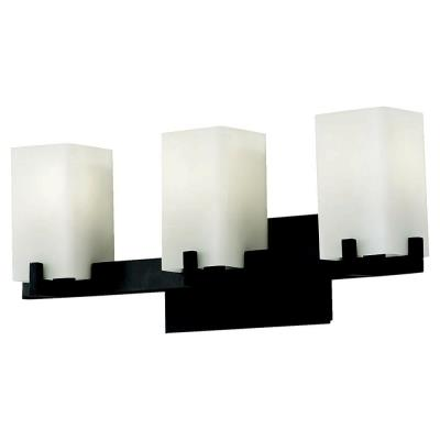 Feiss VS18403-ORB Riva - Three Light Bath Vanity