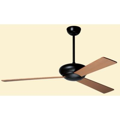 "Period Arts Fans ATS-DB-52 Altus - 52"" Ceiling Fan"