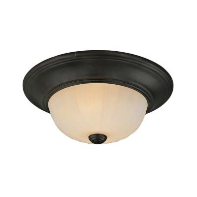 Savoy House 11264-13 Flush Mount